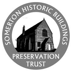 Somerton Historic Building Preservation Trust